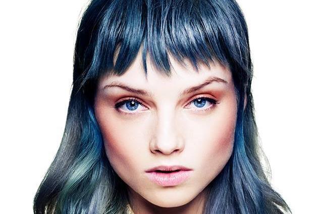 Tendenze capelli per l'autunno 2014, è il momento della ...