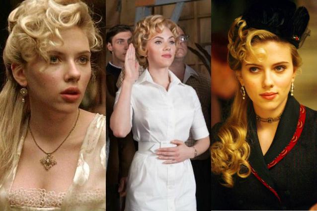 Scarlett johansson adulta mms