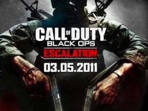 dal 3 maggio il nuovo map pack in dowload su Xbox live