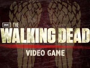 Il videogioco di The Walking Dead