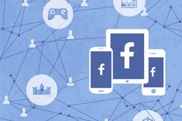 Facebook Mobile Games Publishing: il social network diventa un publisher per giochi mobile