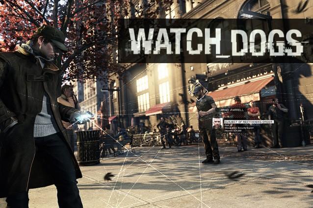 Provato in anteprima il cross-device di Watch Dogs [VIDEO]