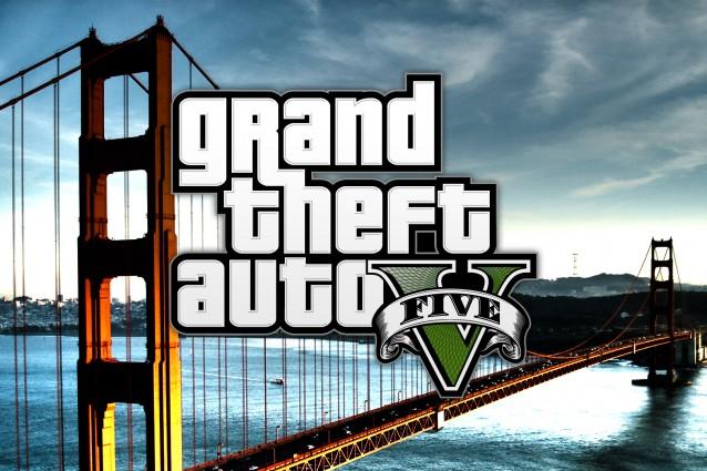 Tutti i trucchi e codici di GTA 5 per PS3