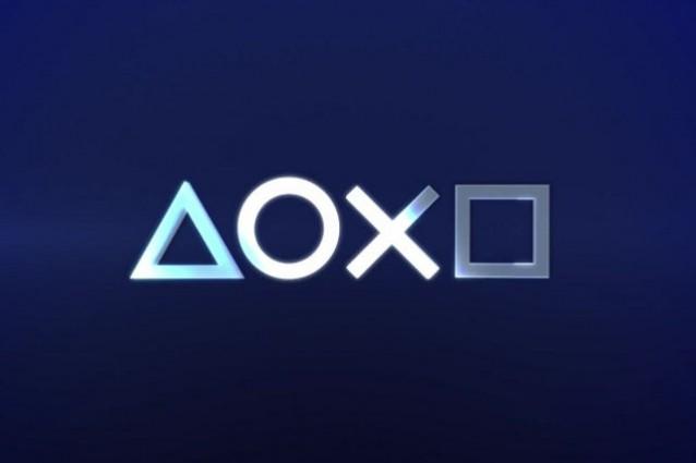 PlayStation, un'infografica con tutti i numeri delle console Sony