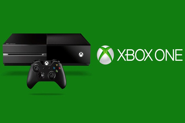Xbox One, tutti i giochi disponibili al day one