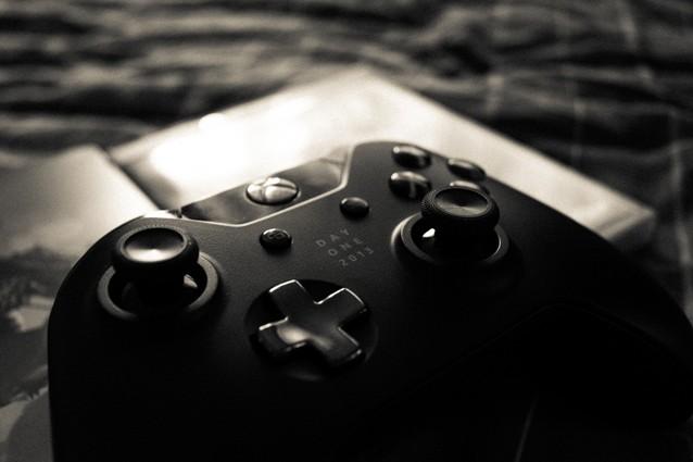 Xbox One, quanto costa produrre la console di nuova generazione Microsoft