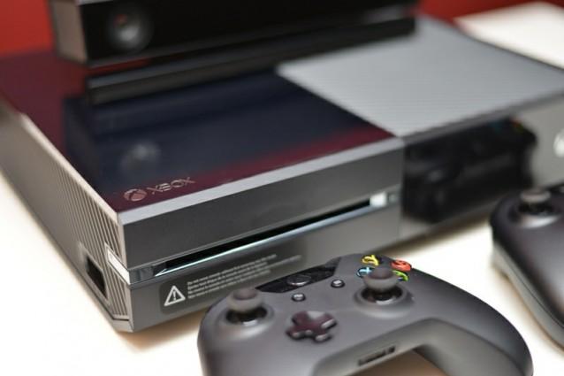 Xbox One, Microsoft sostituisce le console difettose