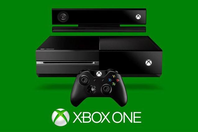 Xbox One, tutte le applicazioni disponibili all'uscita della console