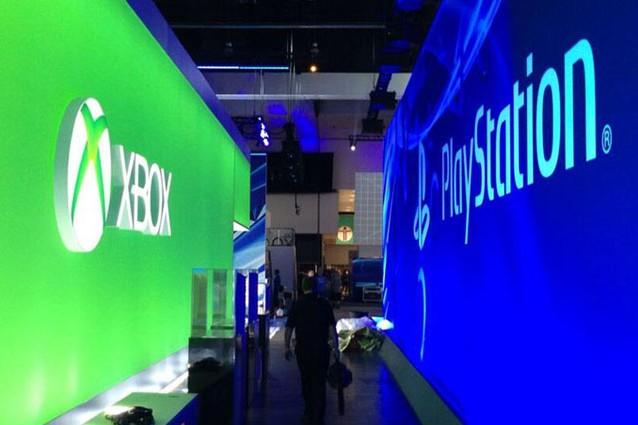 PS4 e Xbox One dureranno solo 5-6 anni per EA
