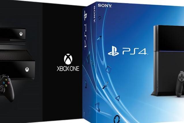 Sviluppare su PS4, più difficile che su Xbox One