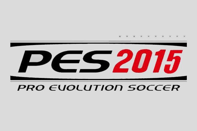 PES 2015 in esclusiva per PS4? Konami non conferma la versione Xbox One