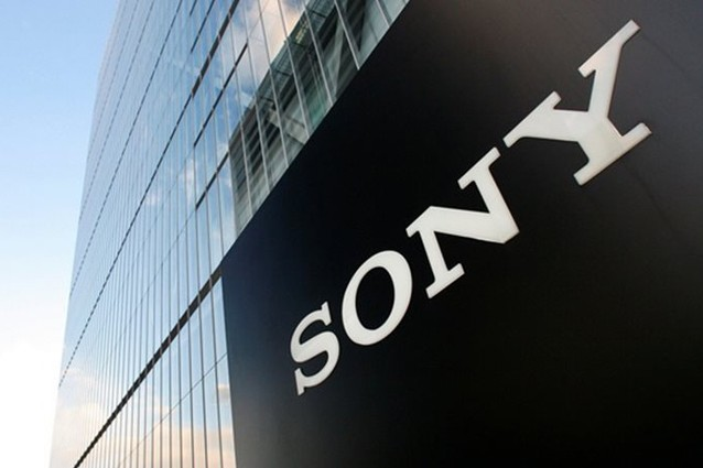 Sony annuncia la fusione delle divisioni PlayStation in Sony Interactive Entertainment