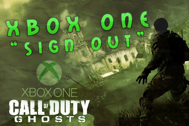 Xbox Sign Out, il gamertag che sfruttando i comandi vocali trolla i giocatori di Xbox One [VIDEO]