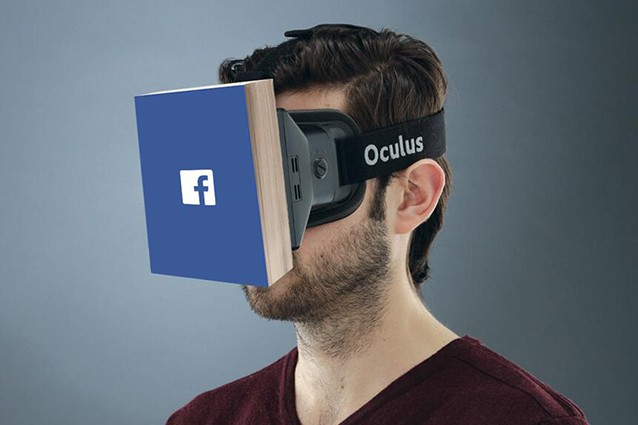 Ricomprare Oculus VR da Facebook, il nuovo stretch goal su Kickstarter di Frog Fractions 2