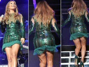 jennifer lopez brutta cellulite