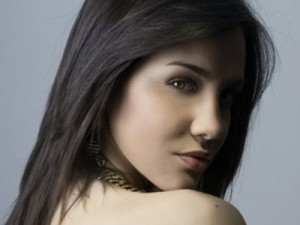 Rosa Baiano origine casertane