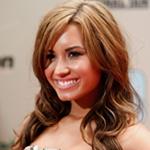La Lovato