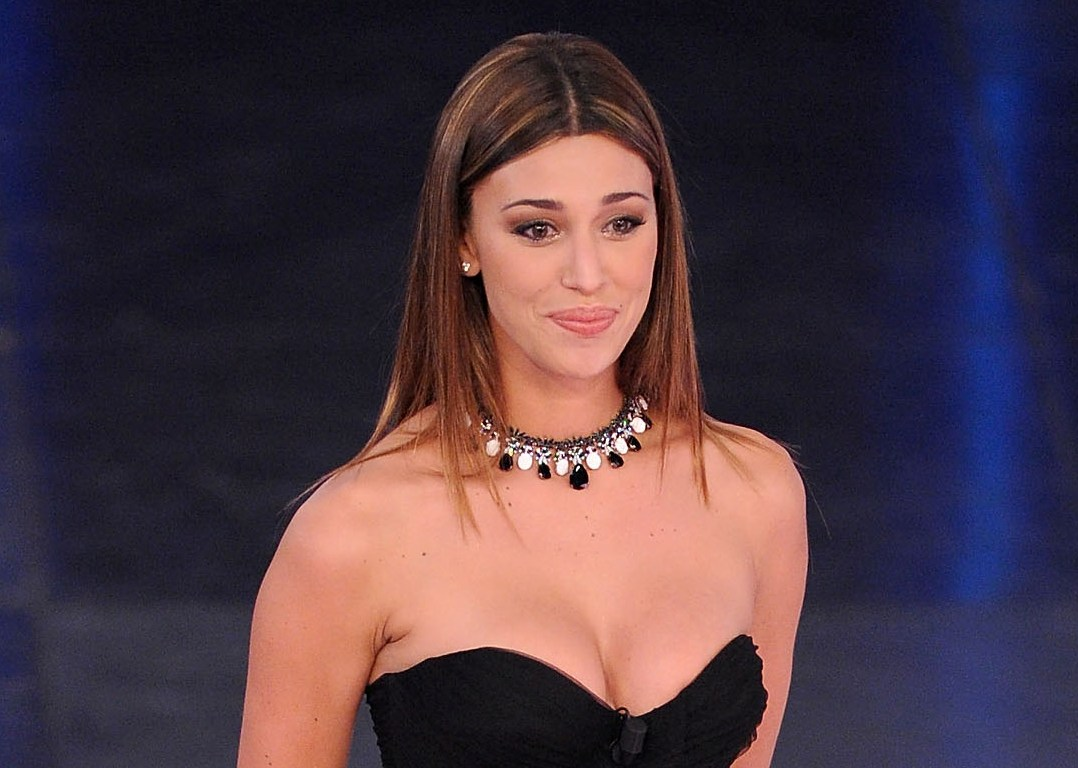 Twitter Belen Rodriguez naked (61 foto and video), Pussy, Is a cute, Instagram, see through 2017