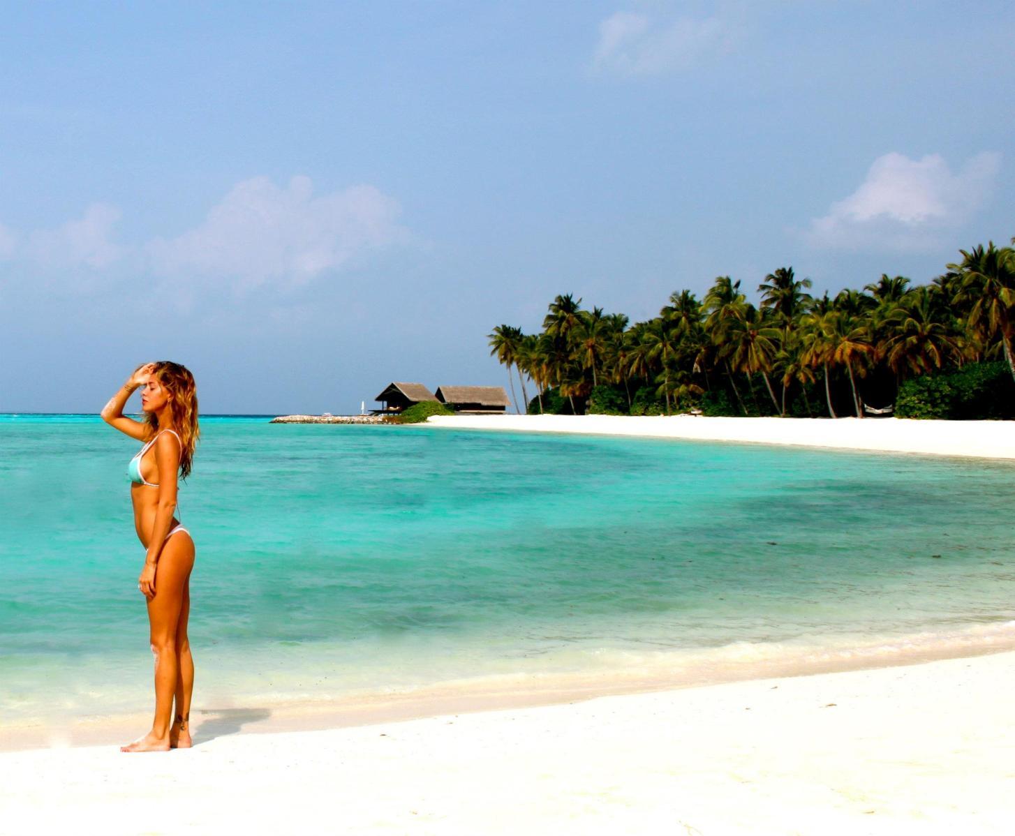 Best Soggiorno Alle Maldive Pictures - Idee Arredamento Casa ...
