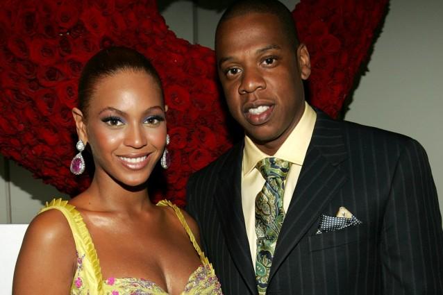 La cantante Beyoncè Knowles ha finalmente dato alla luce la piccola Ivy Blue Carter sulla cui nascita i gossip sono praticamente andati sprecati