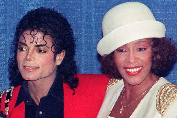 michael e whitney