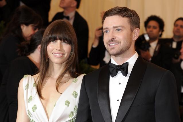 Matrimonio In Puglia Justin Timberlake : Jessica biel e justin timberlake sposi in puglia il ottobre