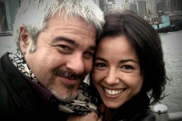 Agosto 2017 coppia si lascia filmare al parco lambro 3