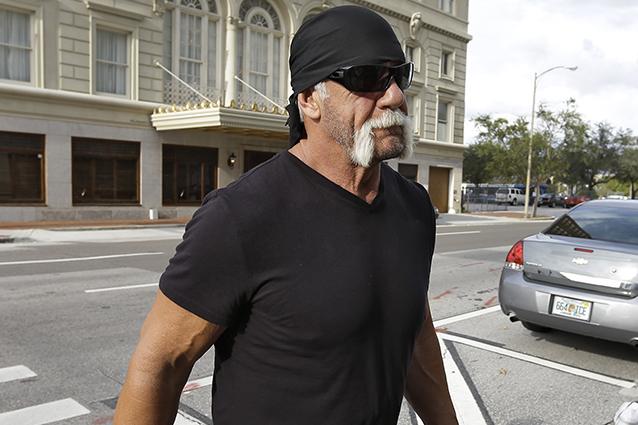 98a0fc1a1dc2e Hulk Hogan contro i suoi medici  Mi avete rovinato