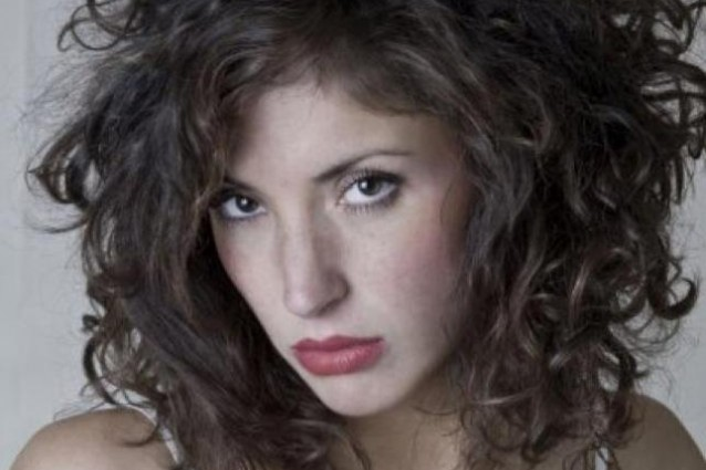 E' finita nuovamente la storia d'amore tra Andrea Cocco e Margherita Zanatta
