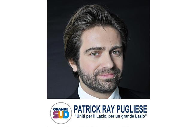 patrick-gf-candidato