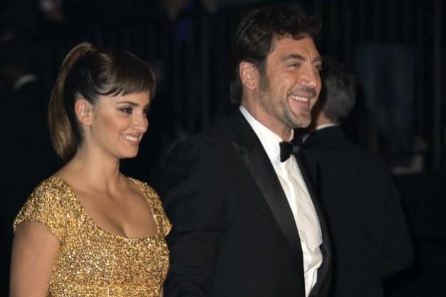 Penelope Cruz è incinta di Javier Bardem, secondo bebè per la coppia