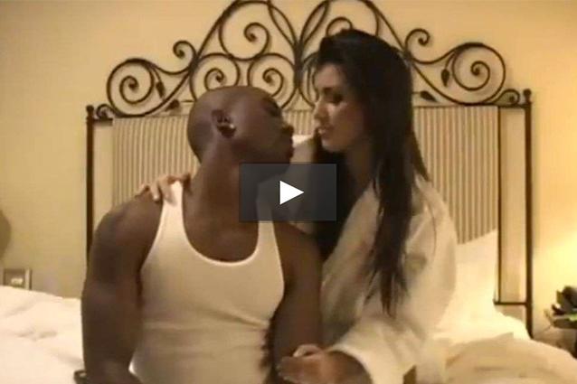 video  porno videos phorno