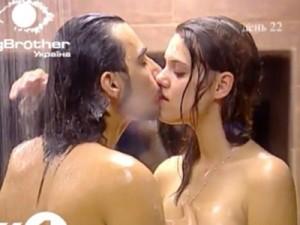 besplatna mama porno galerija gay sex orgazam video