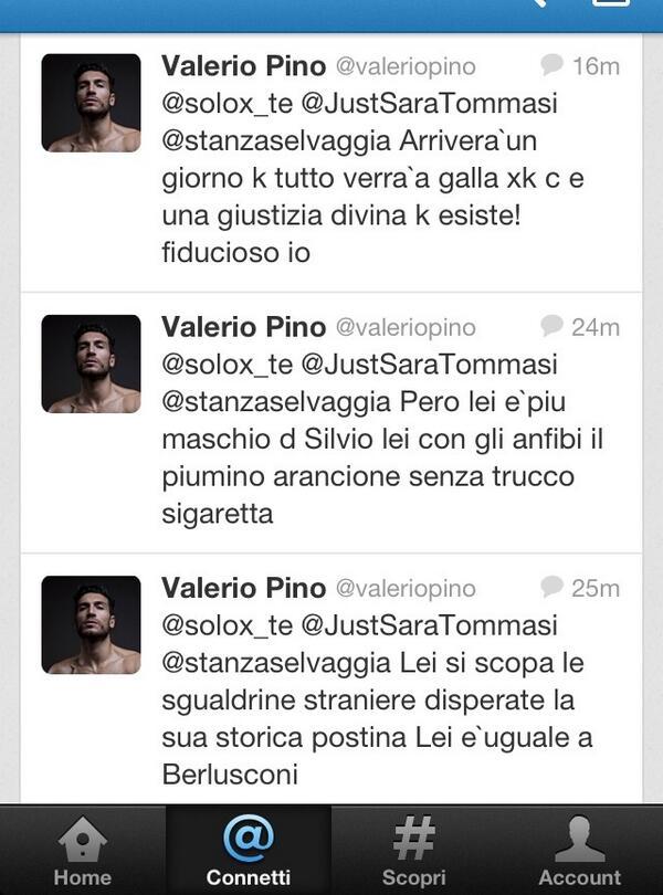 valerio-pino-tweet