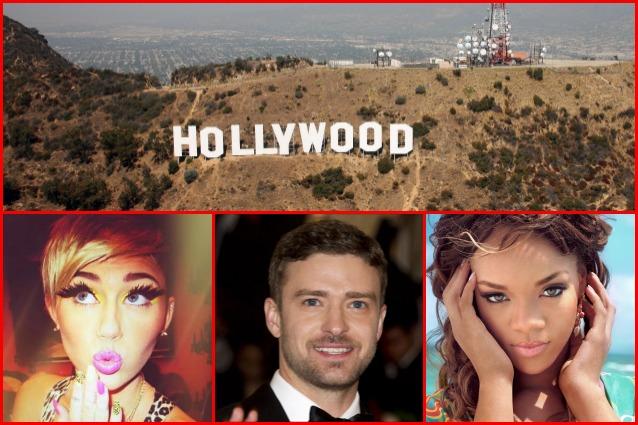 """Gordon Ramsay ha tre ville da 7 milioni di dollari a Beverly Hills, Justin Timberlake ha un complesso supertecnologico ad Hollywood del valore di 39 milioni di dollari, Tiger Woods possiede ville ed ettari di terra per 50 milioni di dollari: ecco tutte le """"Celebrity Houses""""."""
