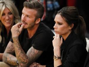 I Beckham acquistano la villa dove fu ucciso Gianni Versace? (VIDEO)