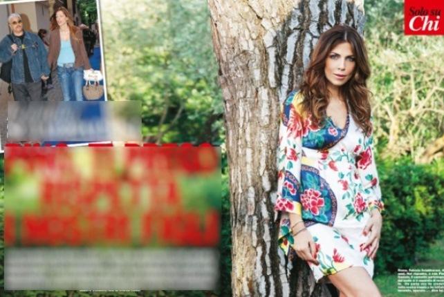 Matrimonio Stefania Samore Daniele Villa