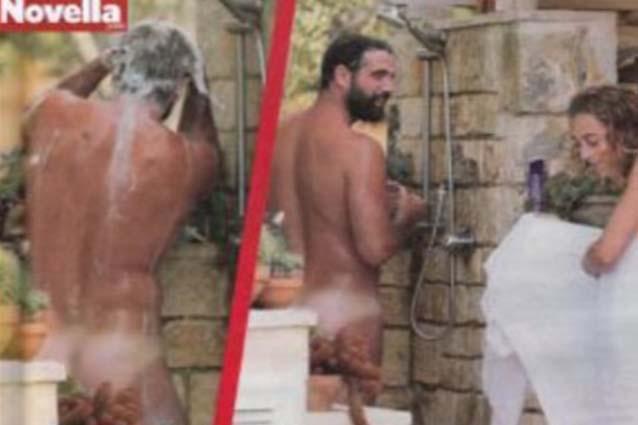 vip gay nudi uomini escort napoli