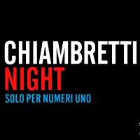 Chiambretti Night