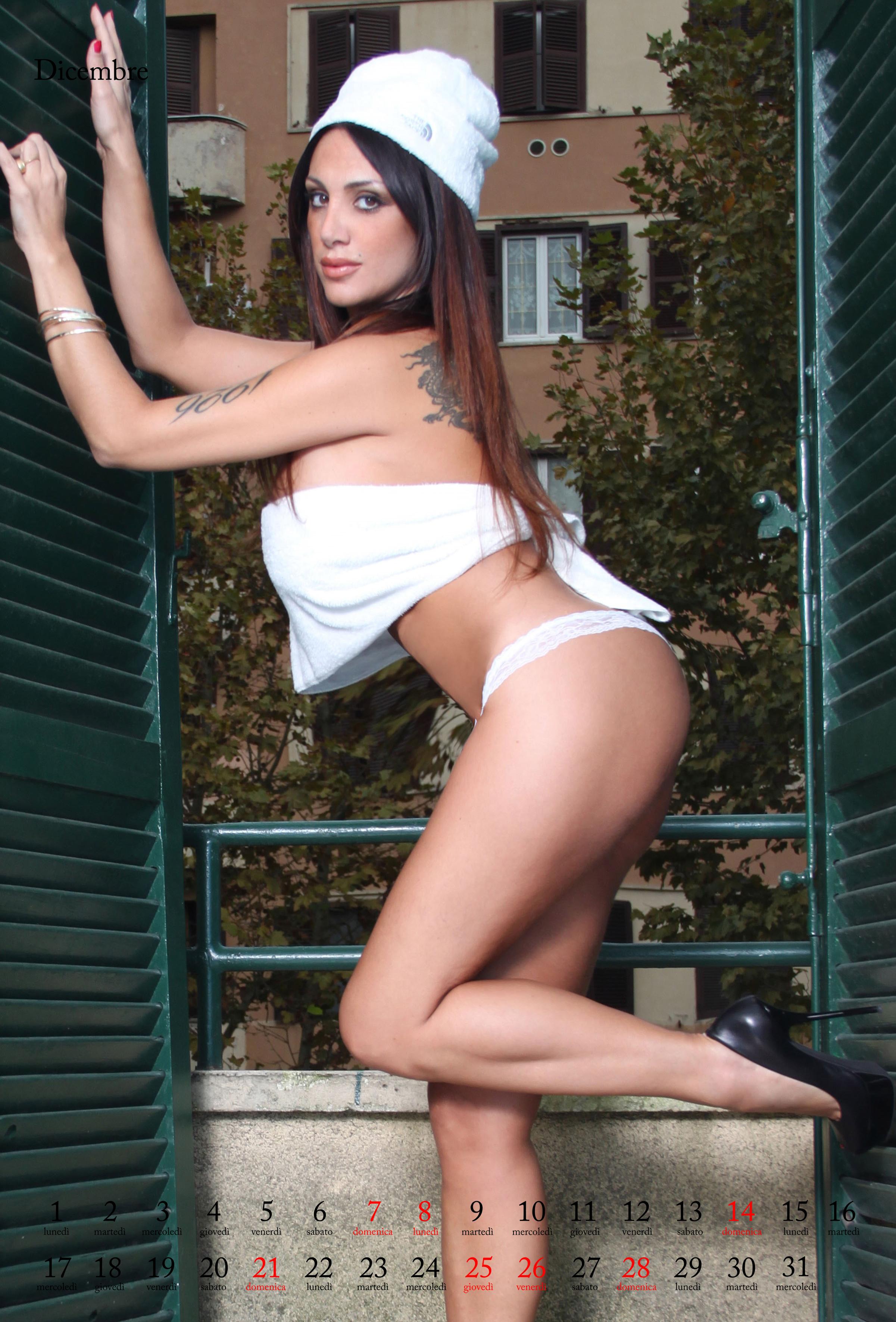 marika fruscio hot pics