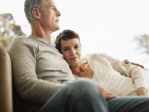 Pensione di vecchiaia e di anzianità oggi
