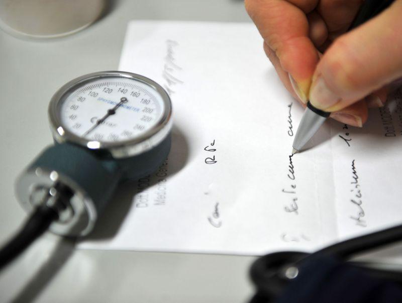 quante spese mediche si possono