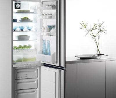 Detrazione fiscale frigoriferi mobili ed for Detrazione fiscale mobili