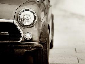 esenzione bollo auto e imposta di trascrizione