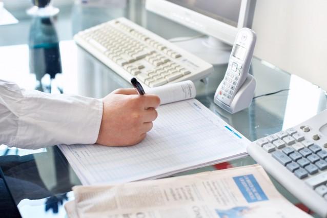 imposta irpef a credito e debito