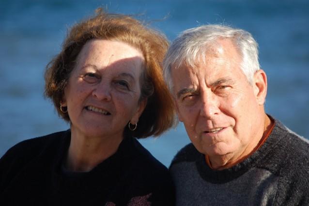 casalinga pensione inps