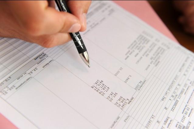 modello 730 e crediti fiscali