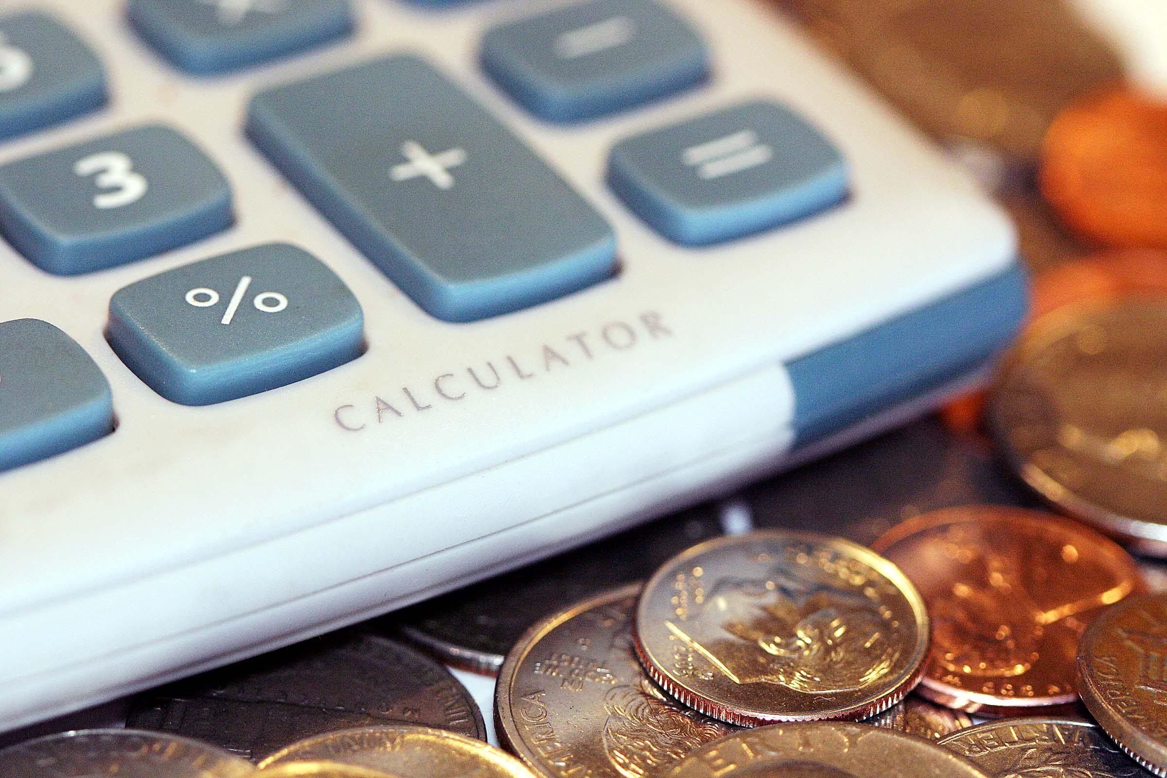 Proroga dei termini di versamento e rateizzazione delle - Agevolazioni fiscali acquisto cucina ...