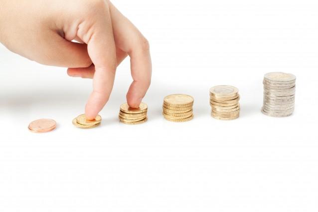scelta di destinazione tfr a fondo pensione previdenza integrativa e complementare