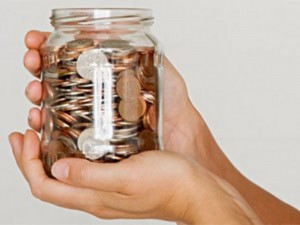 anticipazione tfr, liquidazione rendita fondo pensione